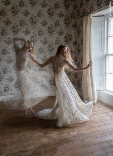 -Me and My Shadow-Dinah Jayes ARPS EFIAP MPAGB-England